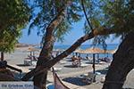 GriechenlandWeb.de Agios Fokas - Insel Kos -  Foto 13 - Foto GriechenlandWeb.de