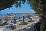 Agios Fokas - Eiland Kos -  Foto 14 - Foto van De Griekse Gids