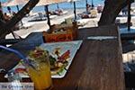 Agios Fokas - Eiland Kos -  Foto 15 - Foto van De Griekse Gids