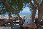 Agios Fokas - Eiland Kos -  Foto 16 - Foto van De Griekse Gids