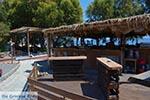Agios Fokas - Eiland Kos -  Foto 17 - Foto van De Griekse Gids