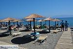 GriechenlandWeb.de Agios Fokas - Insel Kos -  Foto 19 - Foto GriechenlandWeb.de