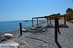 GriechenlandWeb.de Agios Fokas - Insel Kos -  Foto 21 - Foto GriechenlandWeb.de