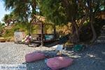 GriechenlandWeb.de Agios Fokas - Insel Kos -  Foto 22 - Foto GriechenlandWeb.de
