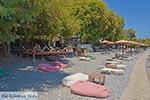 Agios Fokas - Eiland Kos -  Foto 23 - Foto van De Griekse Gids