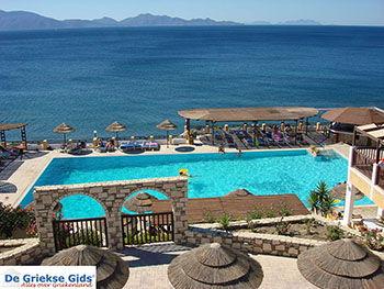 Agios Fokas Kos Dodecanese - Dimitra Beach Foto3 - Foto van De Griekse Gids