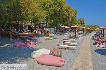 Agios Fokas - Eiland Kos -  Foto 24 - Foto van De Griekse Gids