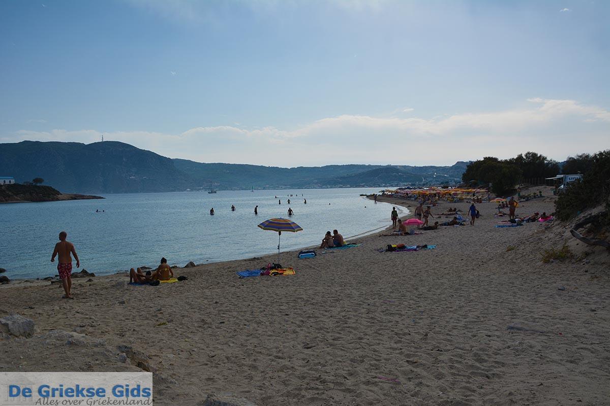 foto Agios Stefanos - Eiland Kos -  Foto 3