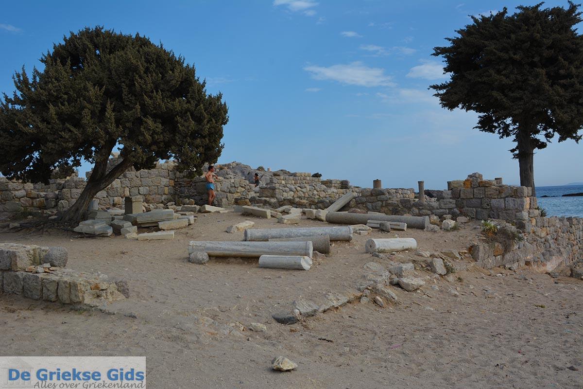 foto Agios Stefanos - Eiland Kos -  Foto 7
