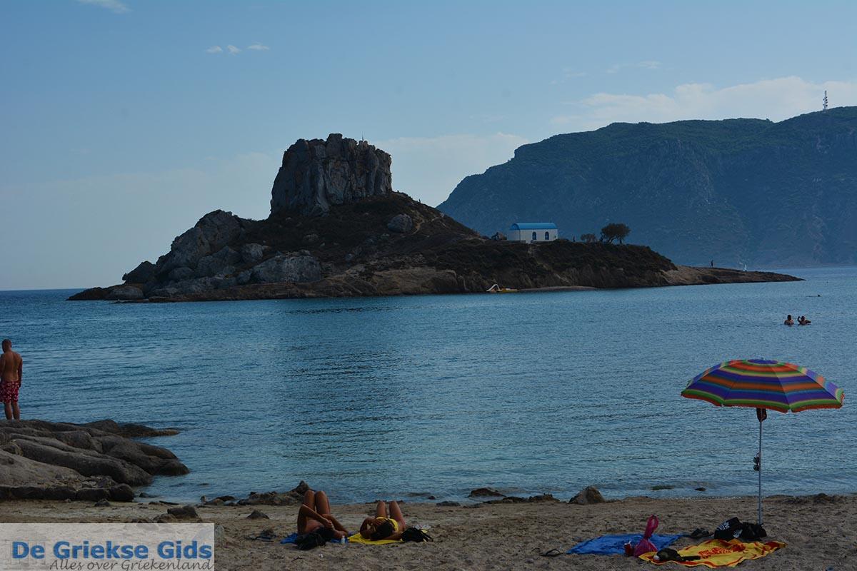 foto Agios Stefanos - Eiland Kos -  Foto 9