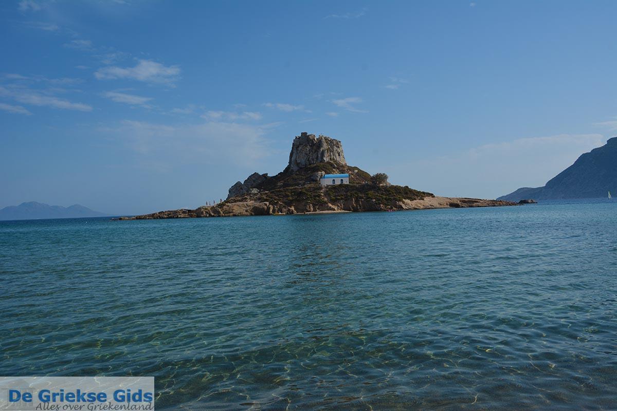 foto Agios Stefanos - Eiland Kos -  Foto 23