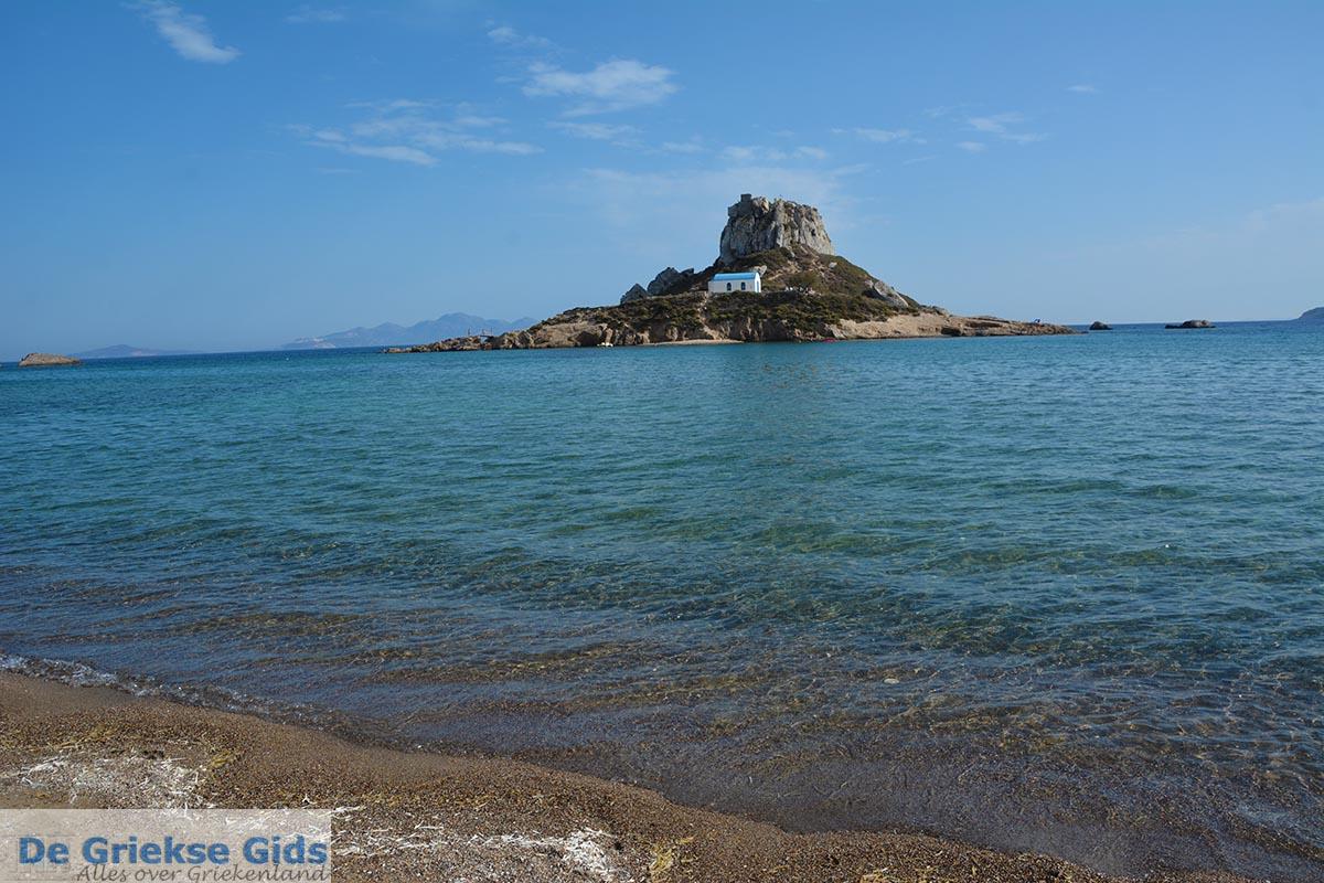 foto Agios Stefanos - Eiland Kos -  Foto 28