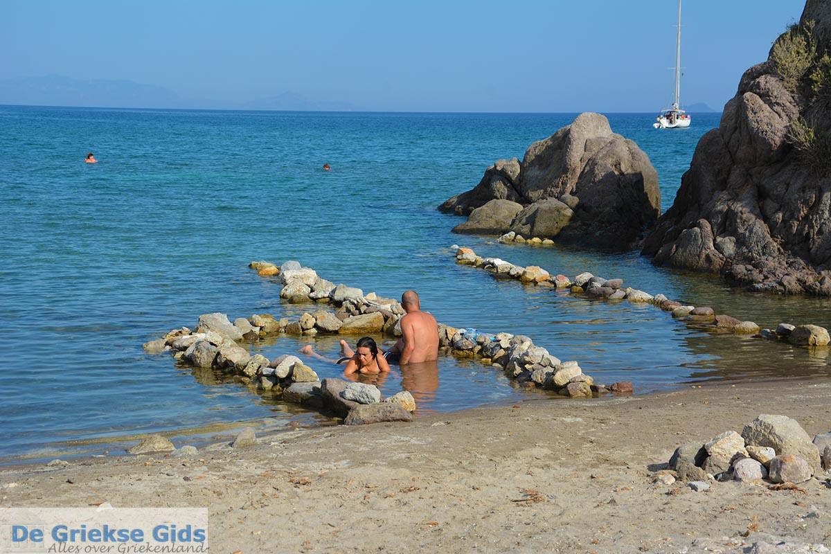 foto Agios Stefanos - Eiland Kos -  Foto 35