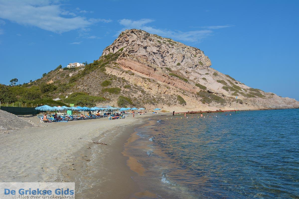 foto Agios Stefanos - Eiland Kos -  Foto 39