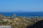 Agios Stefanos - Eiland Kos -  Foto 1 - Foto van De Griekse Gids