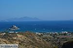 Agios Stefanos - Eiland Kos -  Foto 2 - Foto van De Griekse Gids