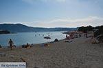 Agios Stefanos - Eiland Kos -  Foto 3 - Foto van De Griekse Gids