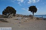 Agios Stefanos - Eiland Kos -  Foto 6 - Foto van De Griekse Gids