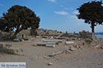 Agios Stefanos - Eiland Kos -  Foto 7 - Foto van De Griekse Gids