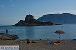 Agios Stefanos - Eiland Kos -  Foto 8 - Foto van De Griekse Gids
