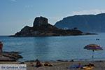 GriechenlandWeb.de Agios Stefanos - Insel Kos -  Foto 9 - Foto GriechenlandWeb.de