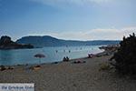 Agios Stefanos - Eiland Kos -  Foto 10 - Foto van De Griekse Gids