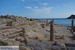 Agios Stefanos - Eiland Kos -  Foto 11 - Foto van De Griekse Gids