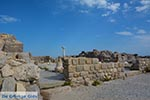 Agios Stefanos - Eiland Kos -  Foto 12 - Foto van De Griekse Gids
