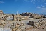 Agios Stefanos - Eiland Kos -  Foto 14 - Foto van De Griekse Gids