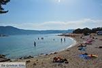 Agios Stefanos - Eiland Kos -  Foto 15 - Foto van De Griekse Gids