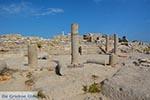 Agios Stefanos - Eiland Kos -  Foto 16 - Foto van De Griekse Gids