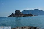 GriechenlandWeb.de Agios Stefanos - Insel Kos -  Foto 17 - Foto GriechenlandWeb.de