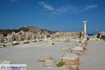 Agios Stefanos - Eiland Kos -  Foto 18 - Foto van De Griekse Gids