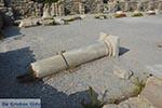 Agios Stefanos - Insel Kos -  Foto 19 - Foto GriechenlandWeb.de