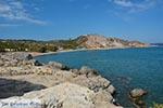 Agios Stefanos - Eiland Kos -  Foto 20 - Foto van De Griekse Gids