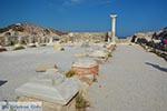 Agios Stefanos - Eiland Kos -  Foto 21 - Foto van De Griekse Gids