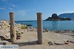 Agios Stefanos - Eiland Kos -  Foto 22 - Foto van De Griekse Gids