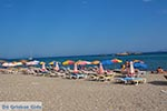 Agios Stefanos - Eiland Kos -  Foto 25 - Foto van De Griekse Gids
