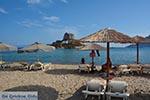 Agios Stefanos - Eiland Kos -  Foto 26 - Foto van De Griekse Gids