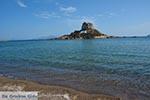 GriechenlandWeb.de Agios Stefanos - Insel Kos -  Foto 28 - Foto GriechenlandWeb.de