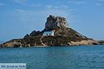 Agios Stefanos - Eiland Kos -  Foto 29 - Foto van De Griekse Gids