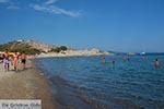 Agios Stefanos - Eiland Kos -  Foto 30 - Foto van De Griekse Gids
