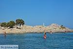 Agios Stefanos - Eiland Kos -  Foto 31 - Foto van De Griekse Gids