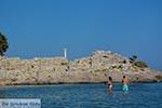 Agios Stefanos - Eiland Kos -  Foto 32 - Foto van De Griekse Gids