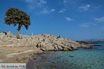 Agios Stefanos - Eiland Kos -  Foto 34 - Foto van De Griekse Gids