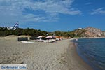 Agios Stefanos - Eiland Kos -  Foto 36 - Foto van De Griekse Gids