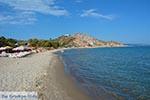 Agios Stefanos - Eiland Kos -  Foto 37 - Foto van De Griekse Gids