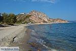 Agios Stefanos - Eiland Kos -  Foto 38 - Foto van De Griekse Gids