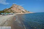 Agios Stefanos - Eiland Kos -  Foto 40 - Foto van De Griekse Gids