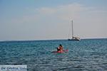 Agios Stefanos - Eiland Kos -  Foto 41 - Foto van De Griekse Gids